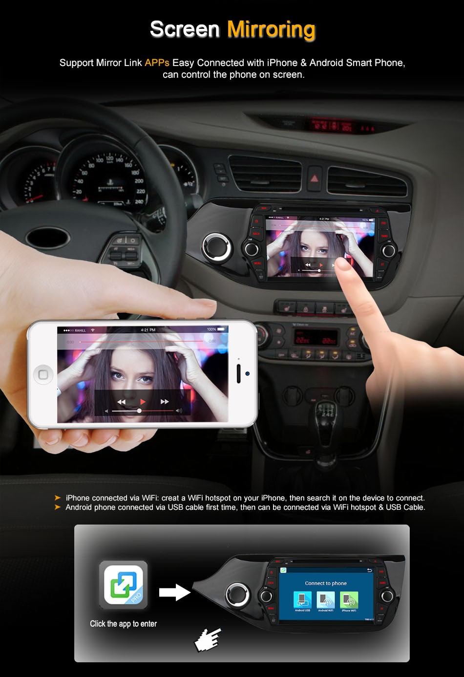 android-car-dvd-info-08
