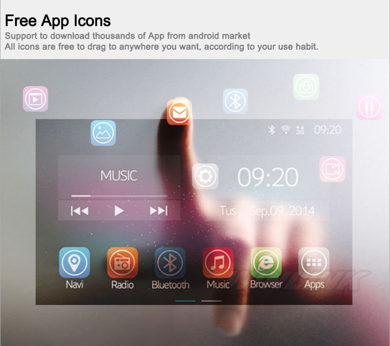 android-multimedia-info-02