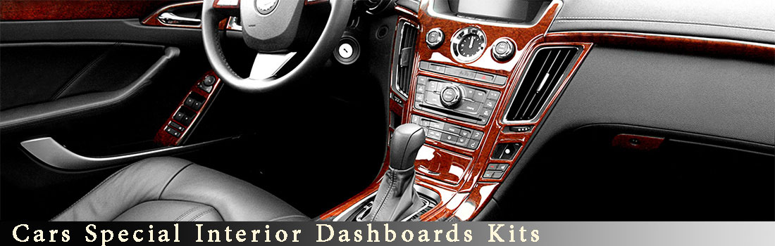 dashboard-kit