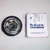 فیلتر روغن ( وارداتی ) – چانگان CS35