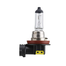 لامپ هالوژن گازی پایه H16 مدل ۱۲۳۶۶ – فیلیپس