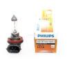 philips lamp h16 12366 02