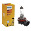 philips lamp h16 12366 03