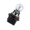 philips lamp p13 12277 01