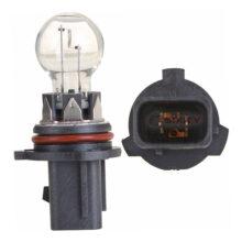لامپ هالوژن گازی پایه P13 مدل ۱۲۲۷۷ – فیلیپس