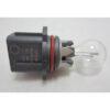 philips lamp p13 12277 04