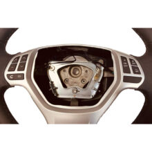 کروز کنترل فابریک خودرو فوتون تونلند