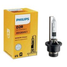 لامپ زنون D2R – فیلیپس