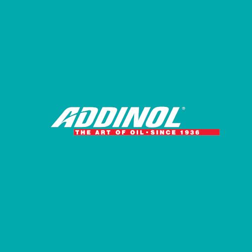 ادینول