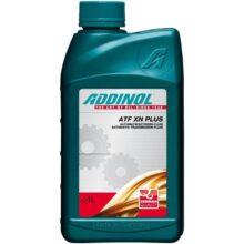 روغن گیربکس ادینول ۱ لیتری – XN PLUS