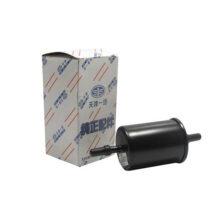 فیلتر بنزین فاو بسترن B30 (وارداتی)