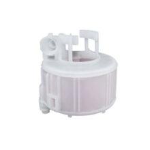 فیلتر بنزین هیوندای سانتافه IX45 (وارداتی)