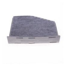 فیلتر هوای کابین فاو بسترن B30 (معمولی)