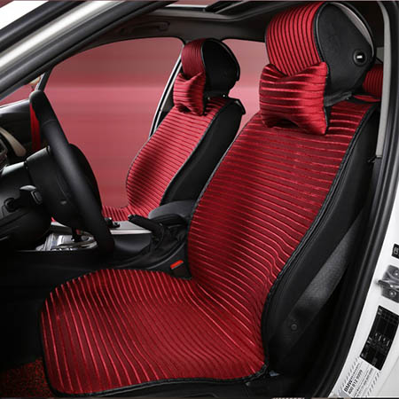 seat cover 01 450 01 1