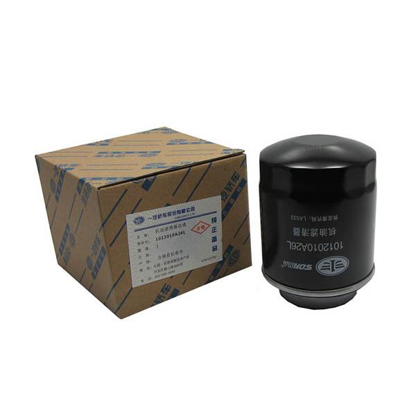 فیلتر روغن فاو بسترن B30 (وارداتی)