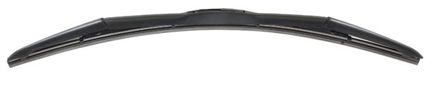 wiper blade designer