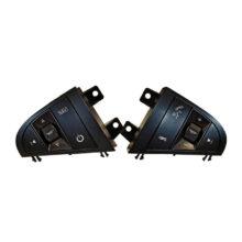 کلید های کنترل مالتی مدیا برلیانس سری ۳۰۰