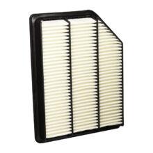 فیلتر هوای موتور هیوندای وراکروز ۱۲-۲۰۰۶ (وارداتی)