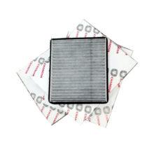 فیلتر هوای کابین ( معمولی ) – چانگان CS35