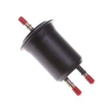 فیلتر سوخت بنزین برلیانس V5 (وارداتی)