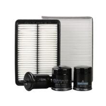 فیلتر هوای موتور – برلیانس H220 – H230 (معمولی)