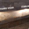 لامپ هالوژن گازی H1 مدل اکستریم %۱۵۰ استارلایت – StarLight