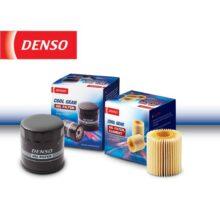 فیلتر روغن هیوندای الانترا دنسو ۰۶۸۰-۲۶۰۳۴۰ ( اصلی )