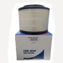 فیلتر هوای موتور تویوتا هایلوکس دنسو ۰۱۲۰-۲۶۰۳۰۰ ( اصلی )