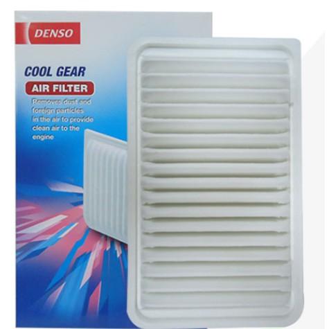 فیلتر هوای موتور لکسوس ES350 دنسو ۰۱۳۰-۲۶۰۳۰۰ ( اصلی ) (کپی)