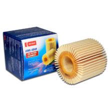 فیلتر روغن لکسوس IS300 دنسو ۰۶۱۰-۲۶۰۳۴۰ ( اصلی )