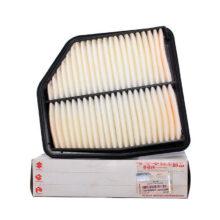 فیلتر هوای موتور سوزوکی گرند ویتارا ۲۴۰۰cc (های کپی)