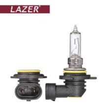 لامپ هالوژن گازی پایه ۹۰۱۲ لیزر – Lazer