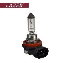 لامپ هالوژن گازی پایه H16 لیزر – Lazer