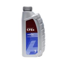 روغن گیربکس خودرو مدل CFEx CVT یک لیتری آیسین – Aisin