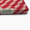 فیلتر هوای کابین تویوتا یاریس ۵۲۰۲۰-۸۷۱۳۹ (های کپی)