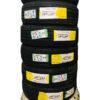 لاستیک خودرو تراینگل ۲۳۵/۷۵R15 مدل TR257