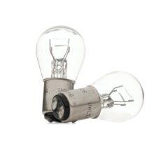 لامپ هالوژن خودرو پایه P21/4W مدل Eco بوش – Bosch