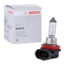 لامپ هالوژن خودرو پایه H11 مدل Eco بوش – Bosch