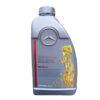 روغن گیربکس مرسدس بنز MB 236.14 یک لیتری