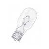 لامپ هالوژن خودرو پایه W16W مدل Eco بوش – Bosch