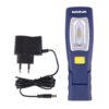 5549928 narva flex10 led arbeitslampe mit magnet original
