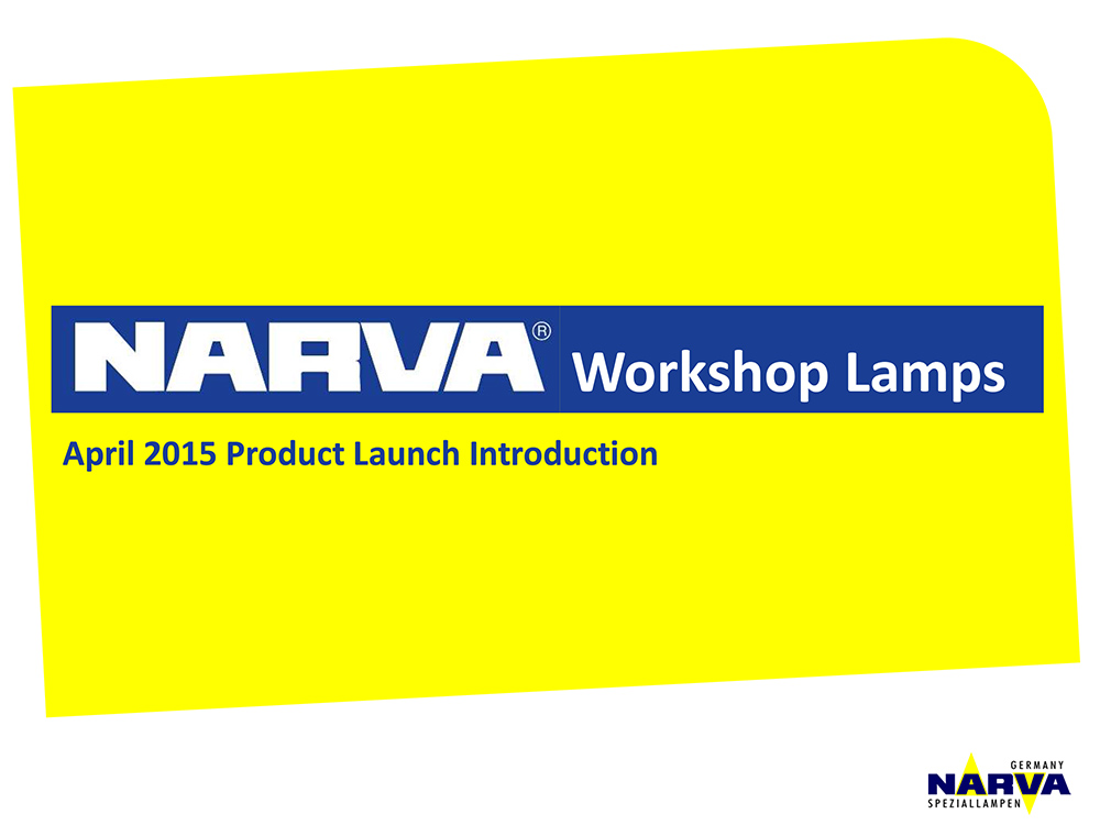 narva workshop lamps 1
