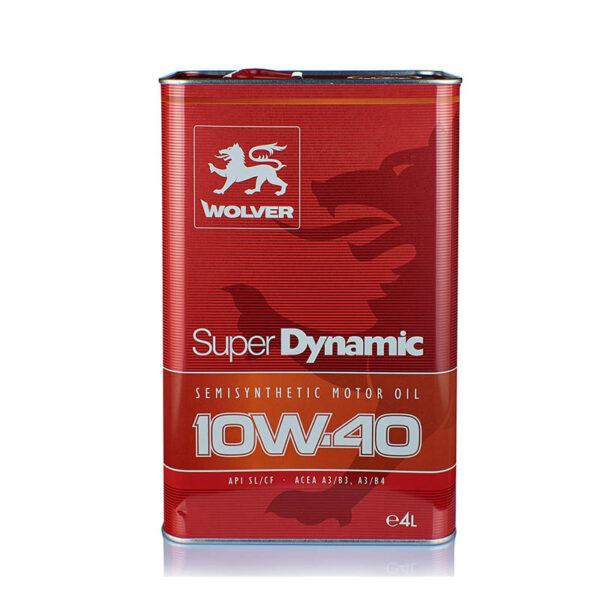 dynamic10w40 20109 f