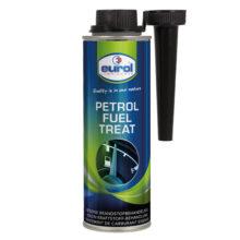 مکمل سوخت یورول – Eurol Fuel additive (250 میل)