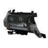 facelift body kit suitable for j200 05