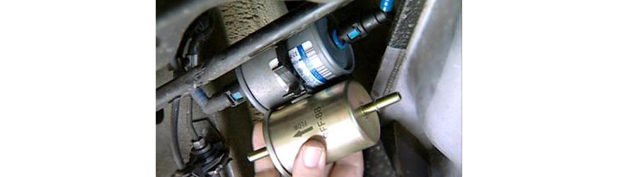fuel filter 01
