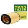 mann filter luftfilter c1869 uni013w119 201905201135 99