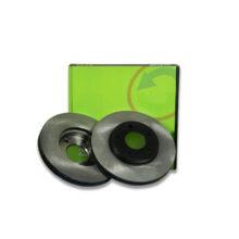دیسک ترمز جلو پژو ۴۰۷ الیگ – Elig ( اصلی )